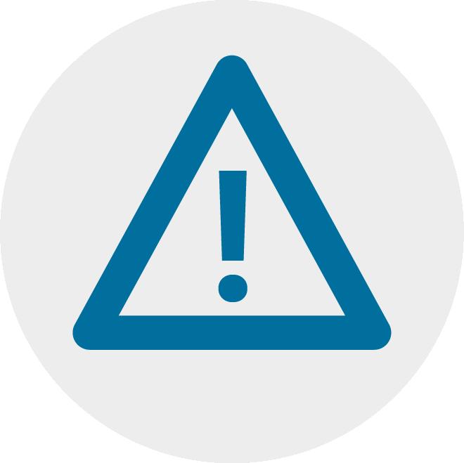 Dépression: cinq signaux d'alerte