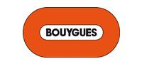 Logo Bouygues