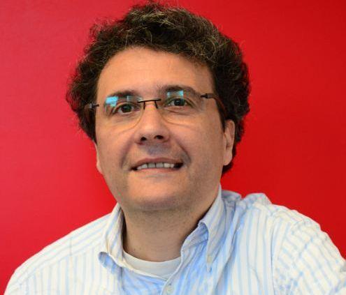 Pr Bruno Aouizerate, CHS Charles Perrens, Réseau Centres Experts FondaMental dépression résistante