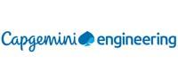 Logo Capgemini Engineering