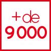 9000 décès par suicide enregistrés en France métropolitaine en 2014