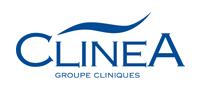 Logo Clinea