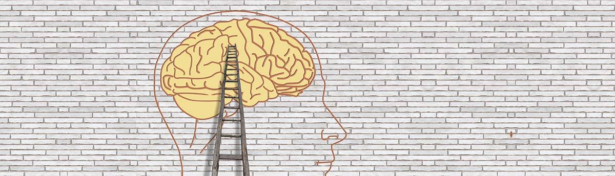 Mieux comprendre les déficits cognitifs dans les troubles bipolaires