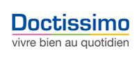 Logo Doctissimo