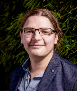 Dr Julien Dubreucq
