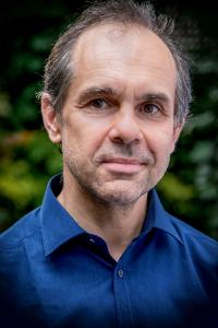 Dr Andrei Szoke, crédit Tijana Feterman