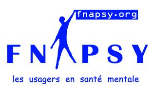 FNASPY