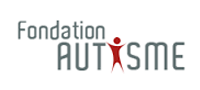 Logo de la Fondation Autisme