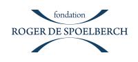 Logo Fondation ROGER DE PSOELBERCH