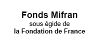 Logo Fonds Mifran