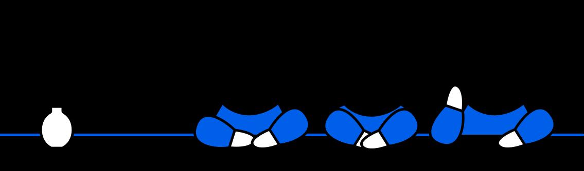 Groupe de personnes, illustration du site CovidÉcoute