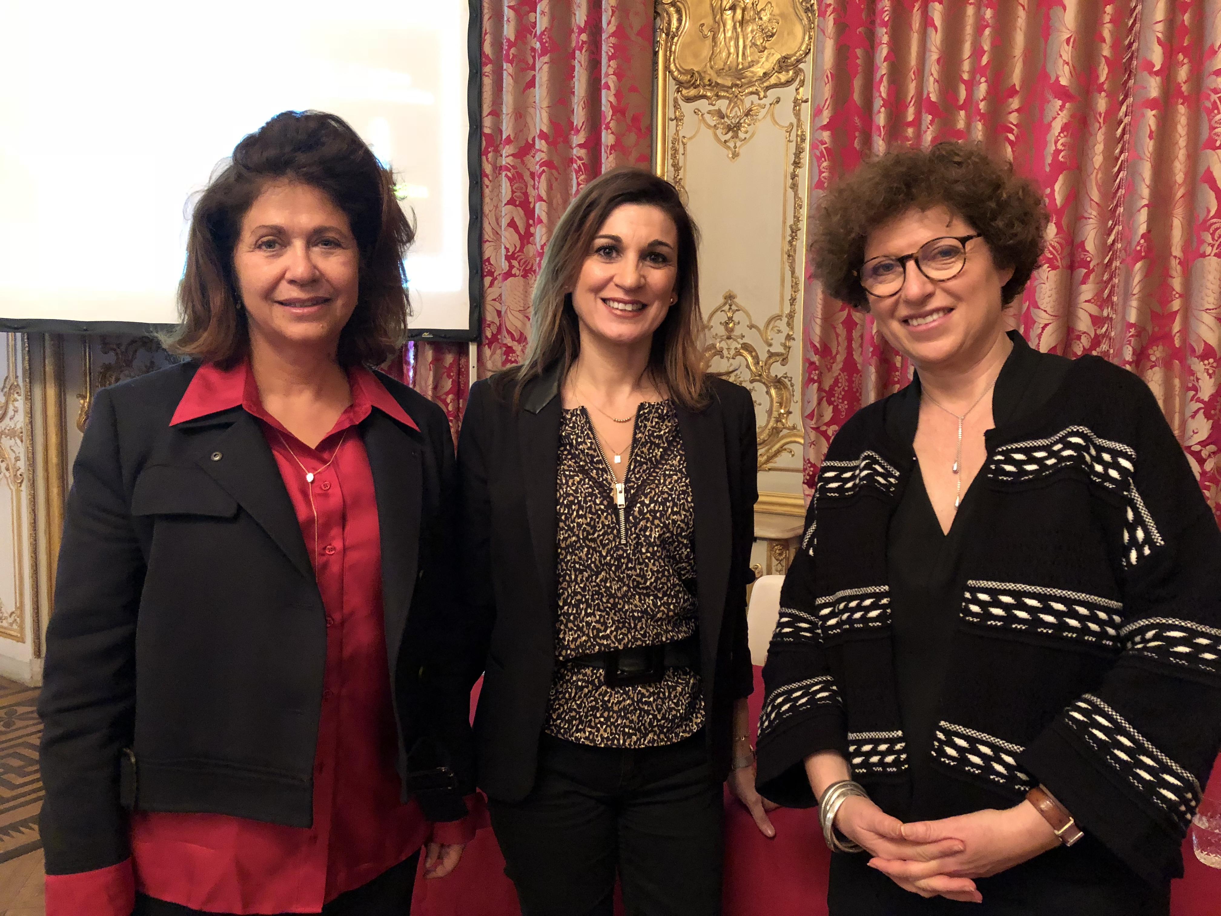 L.Capuron Prix Dassault 2018