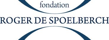 Fondation-Spoelberch