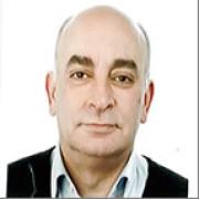 Dr Ryad Tamouza