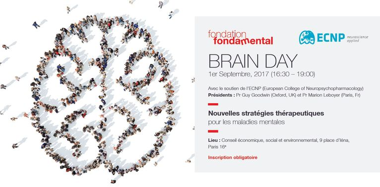 Invitation Braind Day 2017