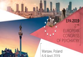 EPA Varsovie 2019