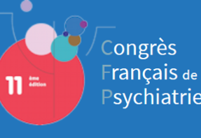 Congrès français de psychiatrie 2019