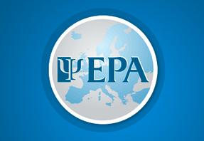Logo de l'EPA
