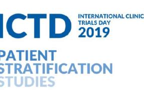 ICTD logo