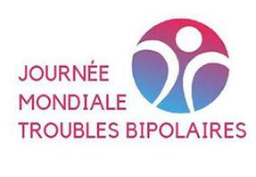 Journée Mondiale des Troubles Bipolaires 2020