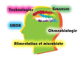 Journée Mondiale des Troubles Bipolaires à Grenoble