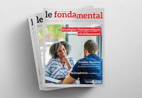 Magazine FondaMental 6-Nov2020 (Mosaic)