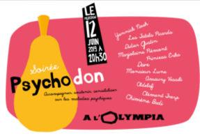 psychodon2019