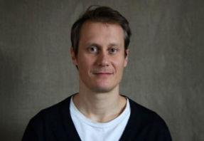 Steeves Demazeux, Maître de conférences en Philosophie des sciences, Université Bordeaux Montaigne.