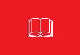 Un livre ouvert - nos études et rapports