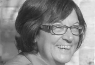 Chantal Mescart, présidente de Place au Piano