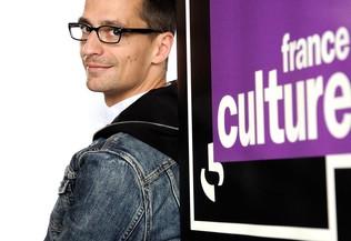 France Culture, émission La Méthode scientifique