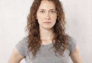 Portrait de femme, crédit istock Lukas Zb
