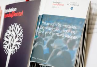 publications, crédit Stéphane MinhVu