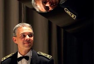 Stan Laferrière, photo Yves Gazin