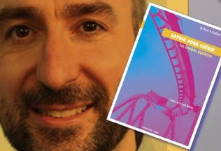 DR Pierre Alexis Geoffroy, Savoir pour guérir: les troubles bipolaires