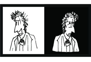 Bipolaires : la vie en noir et blanc