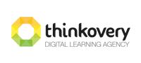 Logo Thinkovery